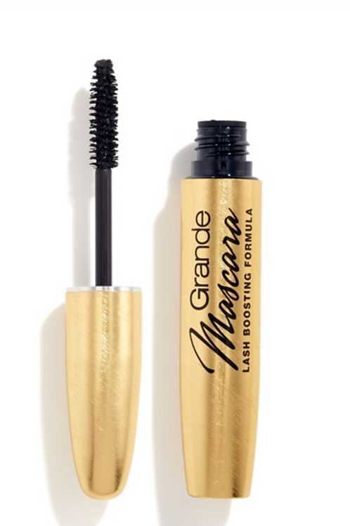 GrandeMASCARA (Black)