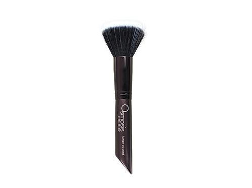 Osmosis Colour Large Accent Brush