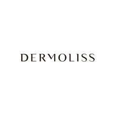 DERMOLISS