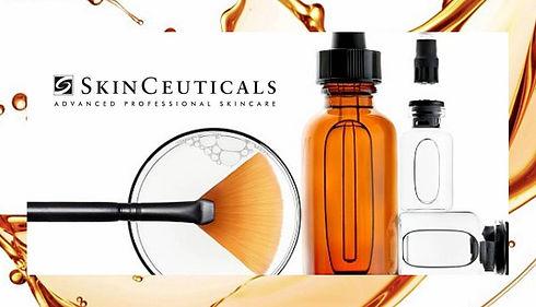 skinceuticals_blocImage opt.jpg