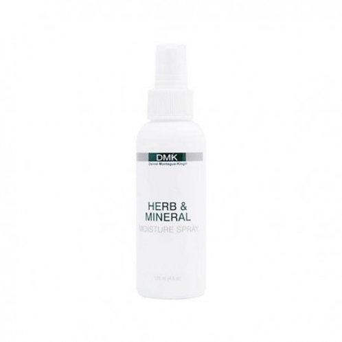 DMK Herb & Mineral Mist 120ml
