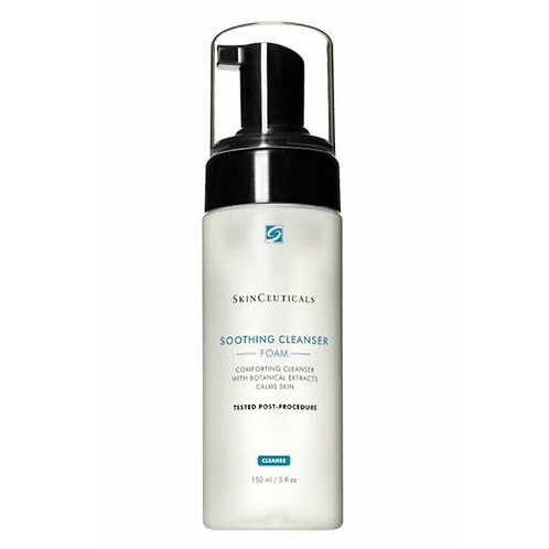 SkinCeuticals  Soothing Cleanser 150ml