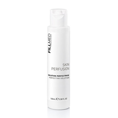 Fillmed Perfecting Solution 100ml