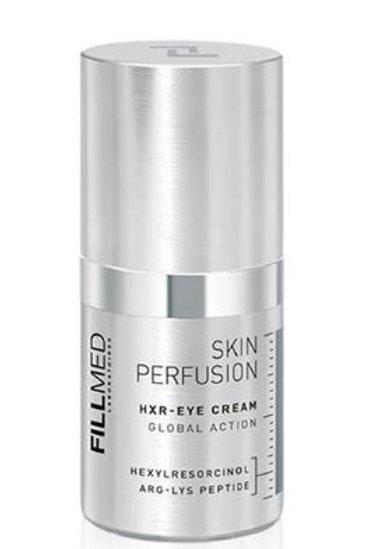 Fillmed HXR-Eye Cream 15ml