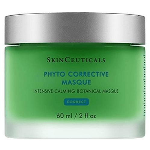 SkinCeuticals Phyto Corrective Masque 60ml