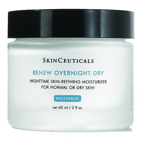 SkinCeuticals Renew Overnight Normal-Dry 60ml