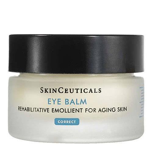 SkinCeuticals Eye Balm 14g