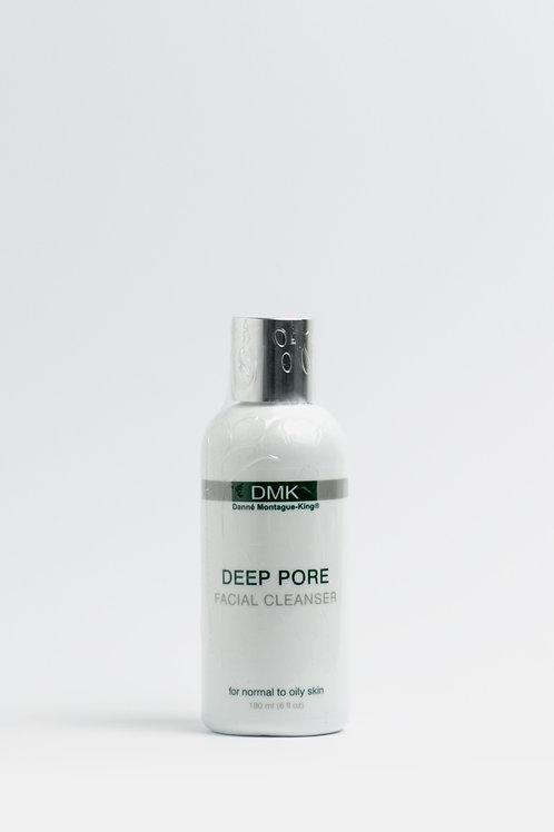 DMK Deep Pore Cleanser 180ml