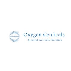 OXYGEN CEUTICALS