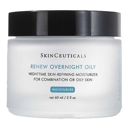 SkinCeuticals Renew Overnight Oily-Combination 60ml