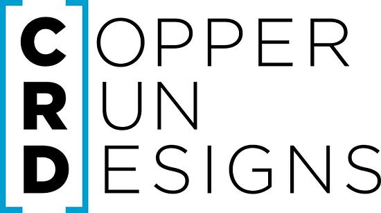 CRD-logo-blue-black-print.png