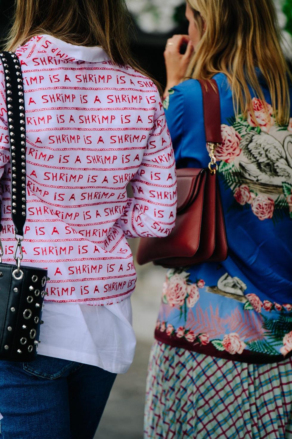 Adam-Katz-Sinding-W-Magazine-Fashion-Wee