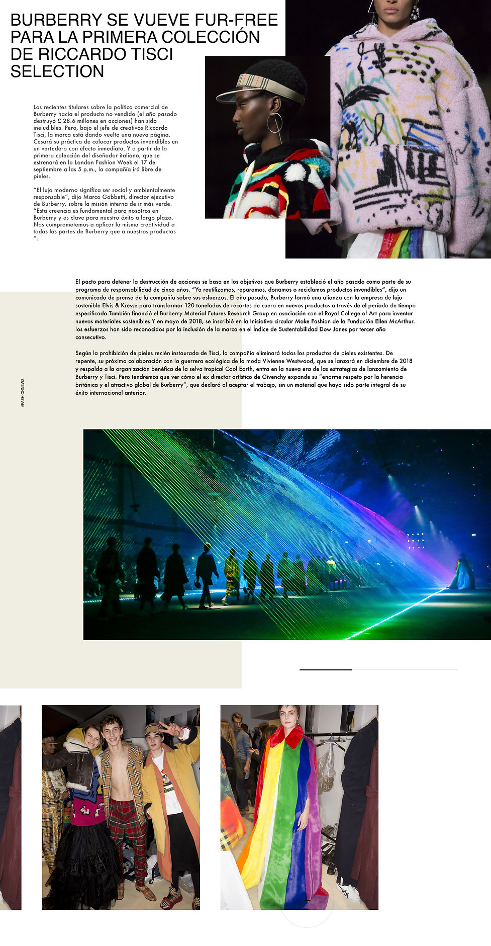 Article Page Version 1.jpg