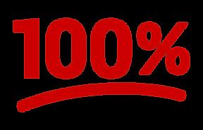 100-percent-002.png