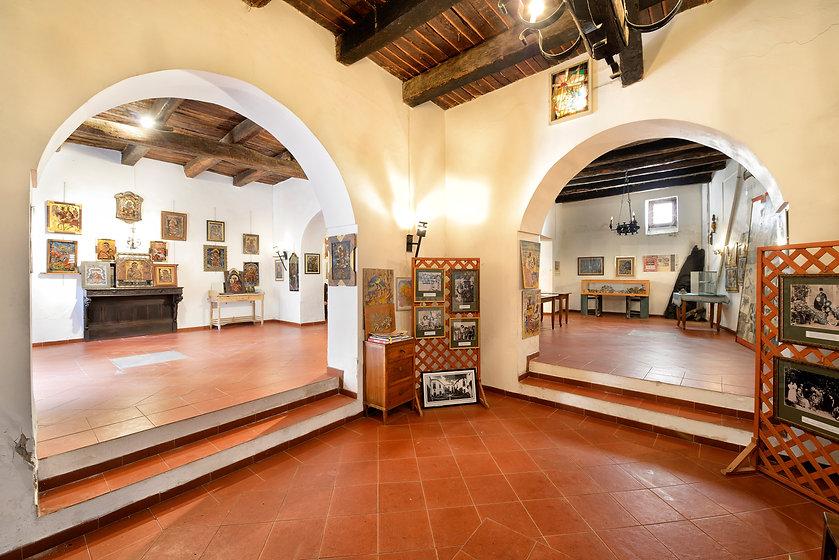 Palazzo Filangieri_UFC7748.jpg