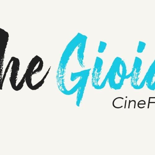 CHE GIOIA! CineFest