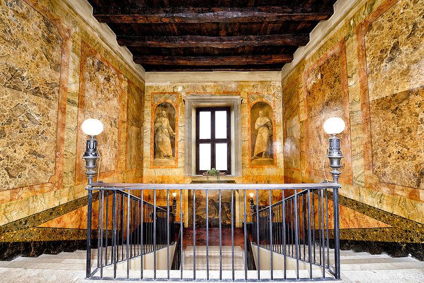 Palazzo Filangierismall.jpg