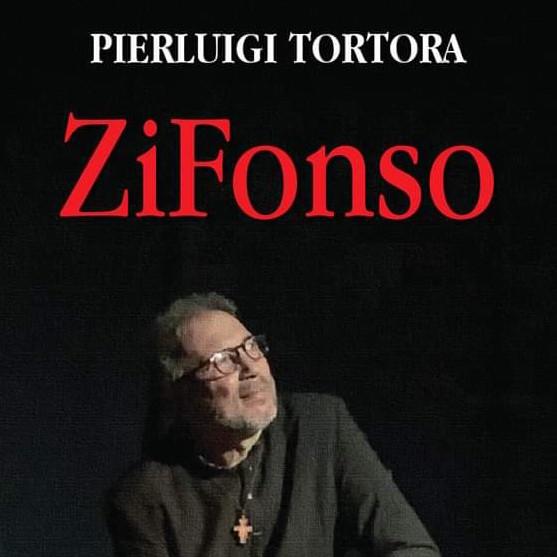 ZiFonso
