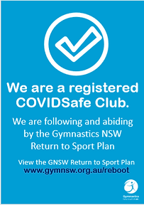 covid safe gym.PNG