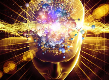 Experiential mind-body connection