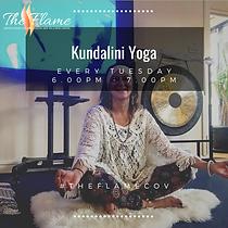Copy of Chakra Healing Yoga.png
