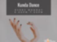 Kunda Dance 19.png
