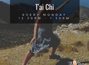 Tai Chi Class (1).png