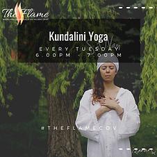 Kundalini Tuesday Yoga.png