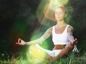 People-Woman-Meditating-in-the-Park-Crop