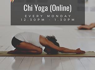 Chi Yoga (1).png