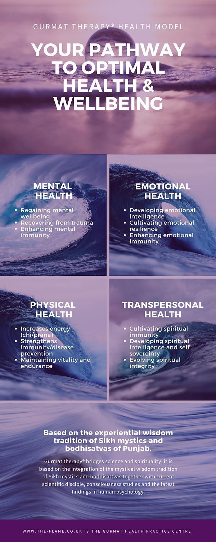 Copy of GURMAT HEALTH MODEL.png