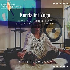 Kundalini Yoga monday.png