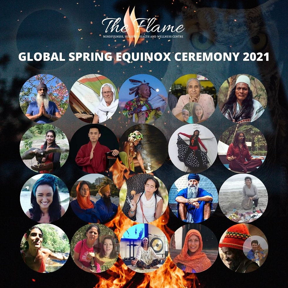 GLOBAL SPRING EQUINOX CEREMONY 2021.jpg