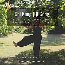 Chi Kung.png