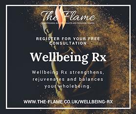 1-wellbeing-rx-homepage.png