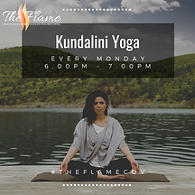 Kundalini Yoga.png
