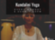 2020 Kundalini Yoga.png