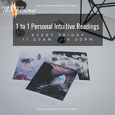 1TO1 INTUITIVE READINGS.png