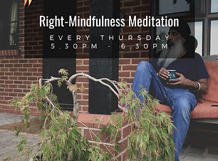 THURS-Right-Mindfulness class.png