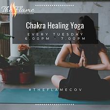 Chakra Healing Yoga.png