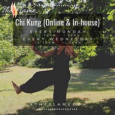 chi kung classess.png
