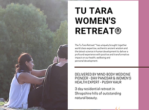 TU TARA WOMENS RETREAT  (3).png