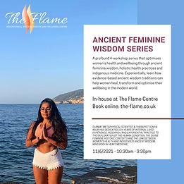 2021-Ancient Feminine Wisdom Series (1).png