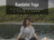 Kundalini Yoga (1).png