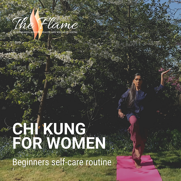 Chi Kung for women.png