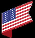 보령홀딩스_하얀_국기모음-미국.png