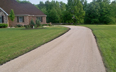 Asphalt paving repair sealcoating chipseal mo ks ar ok services solutioingenieria Image collections