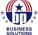 BP Bus Solutions - High Res (002).jpg