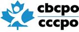 CBCPO logo