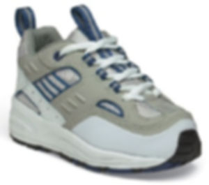KP Shoe